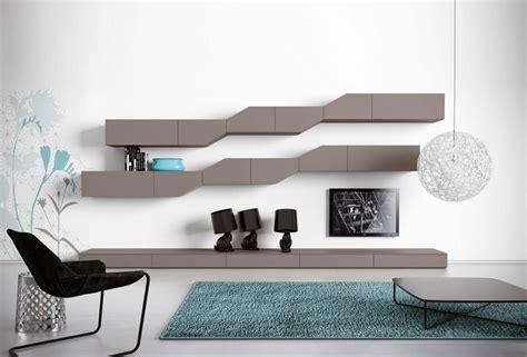 acheter composition tv diagona  meubles valence