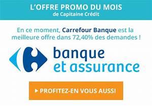 Credit Carrefour Avis : comparateur de cr dit r ponse de principe imm diate ~ Medecine-chirurgie-esthetiques.com Avis de Voitures
