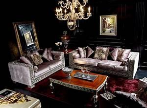 sofa set dinning set sofa set mumbai wardrobe mumbai With home furniture online in mumbai