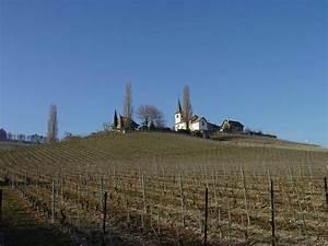 Kalorienzufuhr Berechnen : f d ration promotionnelle des vins vaudois vins vins blancs vins rouges vins ros s vins ~ Themetempest.com Abrechnung