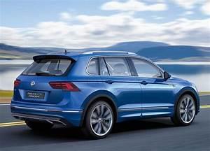 Offre Volkswagen Tiguan : volkswagen tiguan gte l hybride rechargeable francfort ~ Medecine-chirurgie-esthetiques.com Avis de Voitures