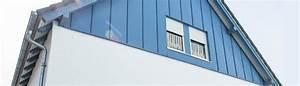 Hausgiebel Mit Blech Verkleiden : ortgang mit blech verkleiden ortgang am giebel wird anschlie end mit blech verkleidet youtube ~ Eleganceandgraceweddings.com Haus und Dekorationen