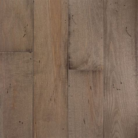 Hardwood Floors: Somerset Hardwood Flooring   6 IN