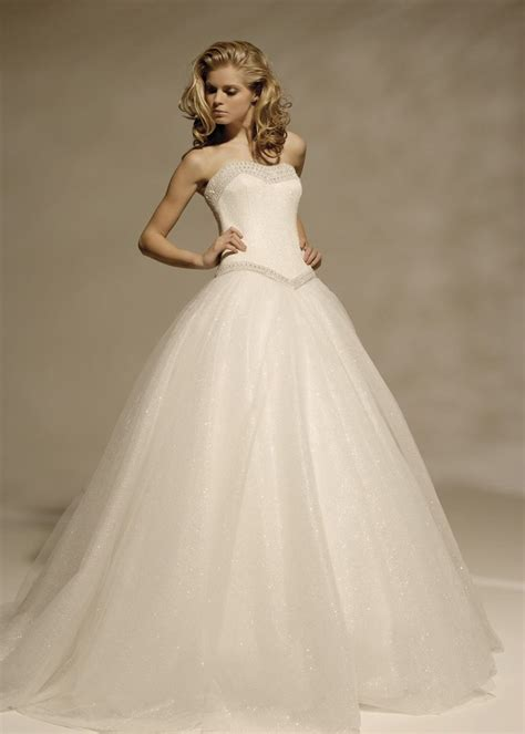princess ball gown wedding dresses china princess ball