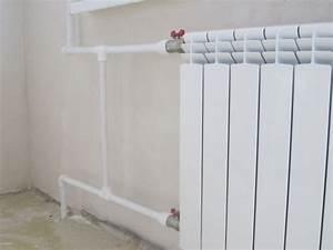 Radiateur De Chauffage 206 : changement radiateur de chauffage peugeot 206 artisan devis lorient saint paul poitiers ~ Medecine-chirurgie-esthetiques.com Avis de Voitures