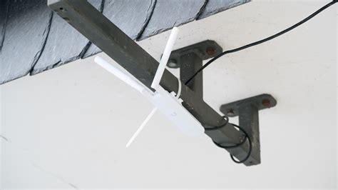 guter wlan router der ubiquiti unifi ac mesh im test g 252 nstiger und guter outdoor wlan router techtest