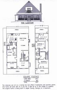 the lakeview residential steel house plans manufactured With 2 story metal building home plans