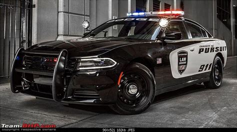 Cars Around The World by Ultimate Cop Cars Cars From Around The World