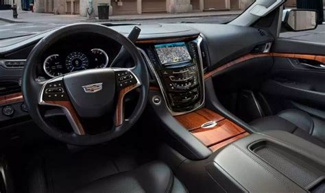 Cadillac Dually Truck 2020 by 2020 Cadillac Truck Dually Release Date Interior Price
