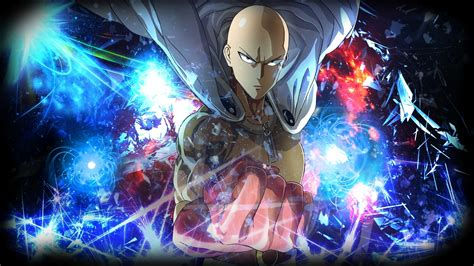 punch man wallpaper   images