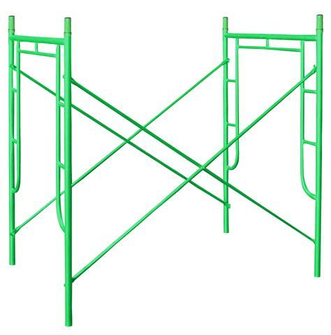 kando josei jual scaffolding murah