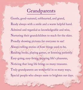 Grandma and Grandpa Sayings | Grandmothers, Kids fun and ...