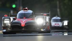 Porsche Le Mans 2017 : 24 hours of le mans 2017 porsche wins third straight le mans after late comeback other sports ~ Medecine-chirurgie-esthetiques.com Avis de Voitures