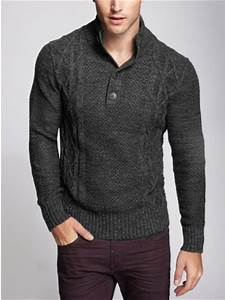 mensclothingi: Selections of men's clothing for fall and ...