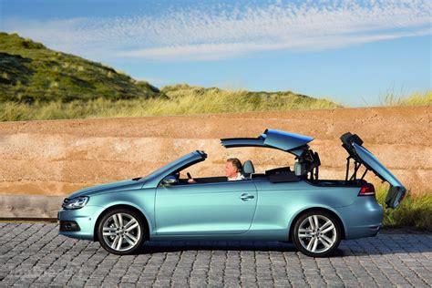 Eos Volkswagen Convertible by 187 Volkswagen Eos 2014 Convertible Best Cars News