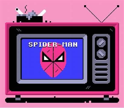 Watching Spider Tv Santo Domingo Words