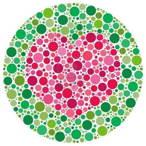 child color blind test it s praactically fathers day praactical aac