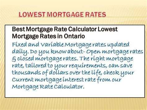 Lowest Mortgage Rates Manitoba. Free Addiction Counseling Nj Foreclosure Laws. Centennial Phone Company Doctor Surgery Jobs. Average Salary For Auto Mechanic. Missouri Highlands Health Care. Cache County School District. Phlebotomy Schools In Orlando. Pbs Channel On Dish Network Cash Loan Fast. Virtual Personal Assistant Services