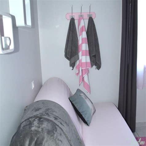 déco chambre bébé et gris chambre inspiration