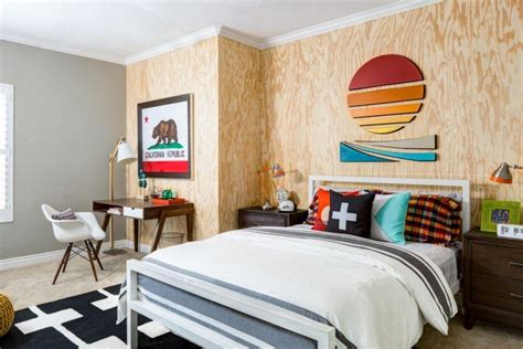 awesome kids rooms  neutral colors