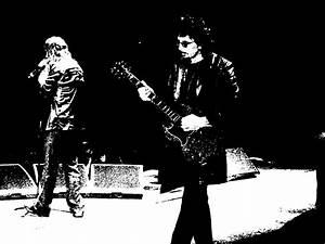 Black Sabbath HD Wallpaper - WallpaperSafari