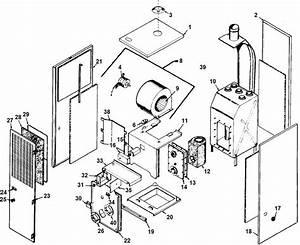 Oil Burner Wiring Diagram Honeywell Controls Honeywell