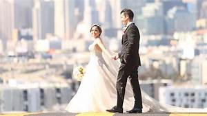 daniel gruen weddings napa valley wedding videography With bay area wedding photography and videography