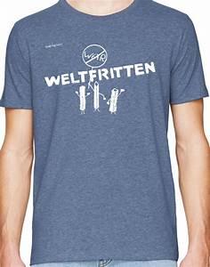 Wie Lange Liefert Dpd Pakete Aus : wie lange ist die lebensdauer eines t shirts energieleben ~ Watch28wear.com Haus und Dekorationen