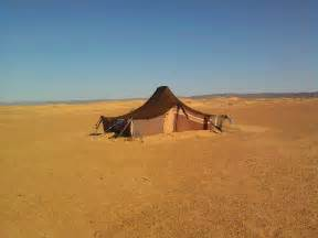 island tent rentals desert c zagora your tent picture of