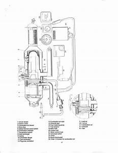 Thesamba Com    Eberspacher B1l  D1l Manual