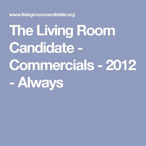 the livingroom candidate 46 best images about social studies election on