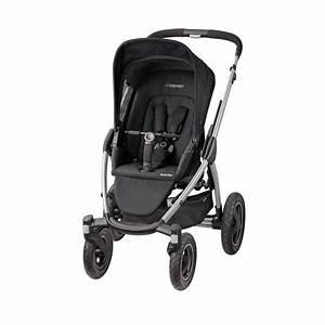 Maxi Cosi Alter : maxi cosi mura 4 plus kinderwagen online kaufen otto ~ Watch28wear.com Haus und Dekorationen