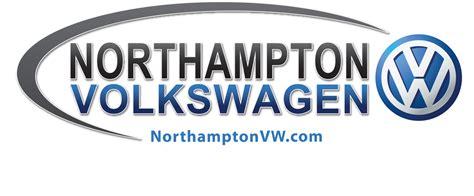 northampton volkswagen northampton ma read consumer