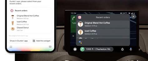 Google paziņo par Android Auto rīkiem, padarot CarPlay vecu
