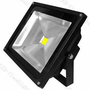 Outdoor led flood lights factory sell