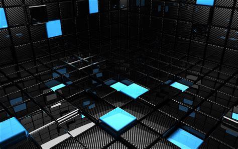 digital backgrounds hd digital wallpaper backgrounds for free