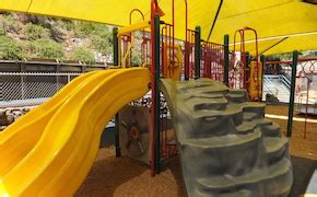 preschool children it here and feel loved here 902 | playground sm