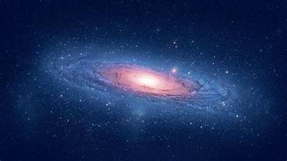 Galaxy Wallpapers Andromeda