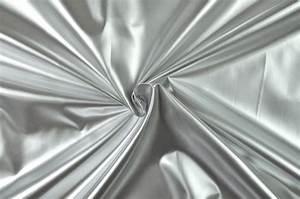 Vorhänge Silber Glänzend : thermo gardinenfutter beidseitig silber online kaufen ~ Whattoseeinmadrid.com Haus und Dekorationen