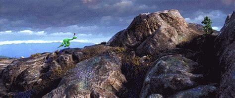 Pixar, The Good Dinosaur, Animation, Gifs, Family, Comedy ...