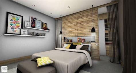 id馥 couleur chambre parentale 10 fantastiques idées de décoration pour chambre d 39 adulte