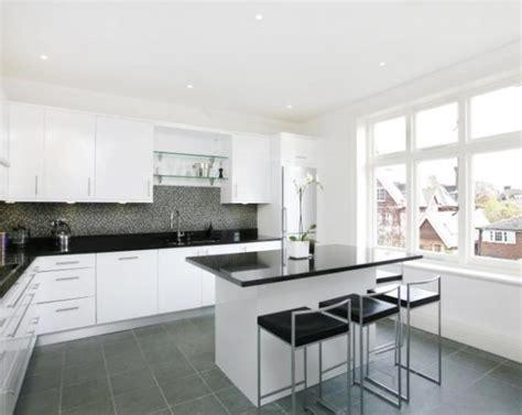 white kitchen floor tile ideas ideas white floor tile kitchen
