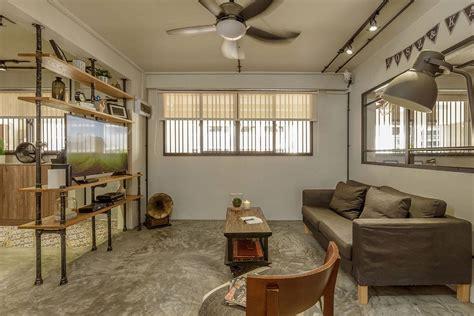 6 Clever Interior Design Hacks To Make Your Home More