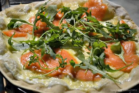 recette de cuisine a la plancha recette plancha snacks recette de cuisine à la plancha