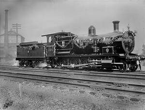 File:200th steam locomotive built by Clyde TF 1164 from ...