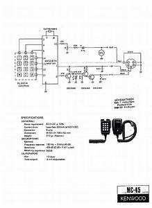 Kenwood Ddx375bt Wiring Diagram