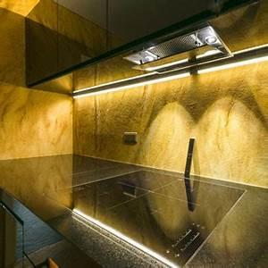 Küchen Mit Glasfront : k che mit line glasfront von cramerfactory cramer m bel design ~ Watch28wear.com Haus und Dekorationen