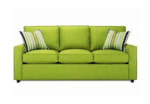 spray kitchen faucet different wall designs apple green sofa green sofa with pillows interior designs suncityvillas