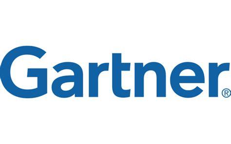 Verizon Positioned As A Leader In Gartner 2014 Report