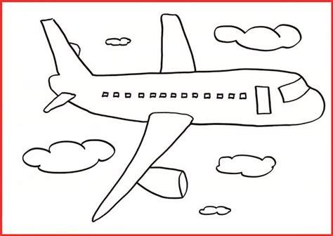 ausmalbilder flugzeuge kinder zum ausdrucken rooms project